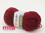 Jeans Plus Yarn Art 66 bordo