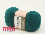 Yarn Art Cotton Soft 63 morski
