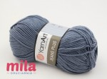 Jeans Plus Yarn Art 68 gołębi