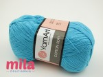 Yarn Art Cotton Soft 33 turkus