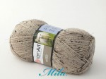 Yarn Art Tweed beż 227