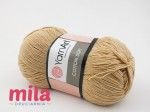 Yarn Art Cotton Soft 07 beż