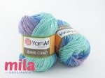 Yarn Art Jeans Crazy 8203