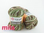 Yarn Art Jeans Crazy 7203