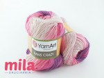 Yarn Art Jeans Crazy 8206