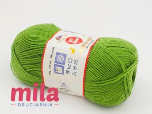 Everyday Bebe 70116 zielony
