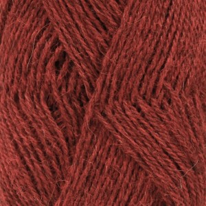 DROPS Alpaca 3650 mix bordo