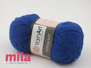 Yarn Art Cotton Soft 47 chaber