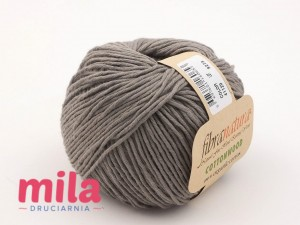 Cottonwood 41129 ziemisty