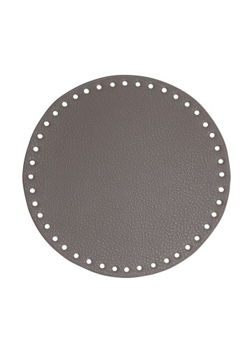 22391_Base_Round_D20cm_Grey.png