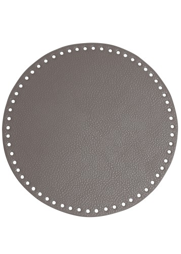 22384_Base_Round_D25cm_Grey.png